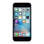 Apple iPhone 6s 32 GB Grigio Vodafone
