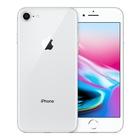 "Apple iPhone 8 4.7"" 128 GB Argento"