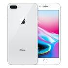 """Apple iPhone 8 Plus 5.5"""" 128 GB Argento"""
