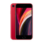 Apple iPhone SE 256GB Doppia SIM Rosso
