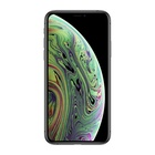 "Apple iPhone XS 5.8"" 64 GB Doppia SIM Grigio TIM"