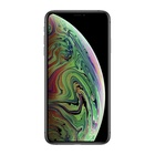 "Apple iPhone XS Max 6.5"" 64 GB Doppia SIM Grigio TIM"