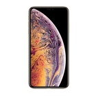 "Apple iPhone XS Max 6.5"" 64 GB Doppia SIM Oro TIM"