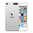 Apple iPod Touch 128GB Argento
