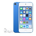 Apple iPod touch 128GB Lettore MP4 Blu