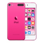 Apple iPod Touch 128GB MP4 Rosa