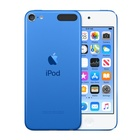 Apple iPod touch 256GB Lettore MP4 Blu