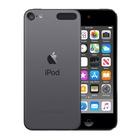 Apple iPod touch 256GB MP4 Grigio