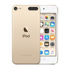 Apple iPod touch 256GB MP4 Oro