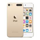 Apple iPod Touch 32GB Lettore MP4 Oro