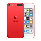 Apple iPod touch 32GB Lettore MP4 Rosso