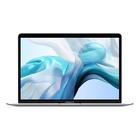 "Apple MacBook Air 13.3"" 2K RAM 8GB SSD 128GB Argento"