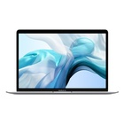"Apple MacBook Air 13.3"" 2K RAM 8GB SSD 512GB Argento"