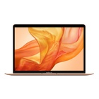 "Apple MacBook Air 13.3"" 2K RAM 8GB SSD 512GB Oro"