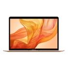 "Apple MacBook Air 13.3"" 2K RAM 8GB SSD 512GB Oro"