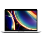 "Apple Pro 13.3"" 2K  macOS Catalina Argento"