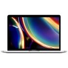 """Apple Pro 13.3"""" 2K  macOS Catalina Argento"""