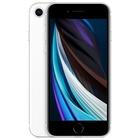 "Apple SE 4.7"" 64 GB Doppia SIM Bianco iOS 13"