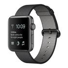 Apple Watch Series 2 OLED GPS Grigio
