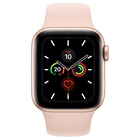 Apple Watch Series 5 OLED GPS 40mm Oro