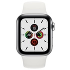 Apple Watch Series 5 OLED GPS+Cellular 40mm Sport Inox