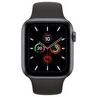 Apple Watch Series 5 OLED GPS+Cellular 44mm Grigio