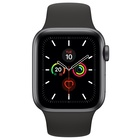 Apple Watch Series 5 smartwatch OLED Grigio