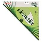 Arda EL4530 squadra 45° triangle Plastica Verde 1 pezzo(i)