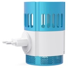 ARDES PP1603 erogatore di insetticida automatico