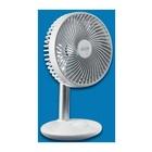 Argo Clima ORFEO Ventilatore domestico con pale Bianco