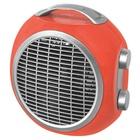 Argo Pop Rosso 2000 W