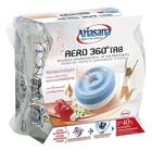 Ariasana Aero 360° Assorbitore (ricarica) Assorbiumidità e odori