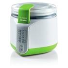 Ariete 0615 Yogurtiera 500 W