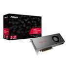 ASRock Radeon RX 5700 8G GDDR6 - Scatola aperta prodotto nuovo, solo 1 pezzo disponibile