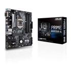 Asus 1151 Prime B365M-A Micro ATX