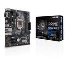 Asus 1151 PRIME H310M-A R2.0 Micro ATX