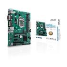 Asus 1151 PRIME H310M-C R2.0/CSM Micro ATX