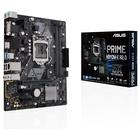 Asus 1151 PRIME H310M-E R2.0 Micro ATX