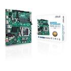 Asus 1151 Prime H310T R2.0/CSM Mini ITX H310