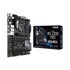 Asus 1151 WS Z390 PRO ATX