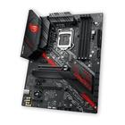 Asus 1200 B460 ROG STRIX B460-H GAMING ATX