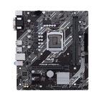 Asus 1200 PRIME H410M-K Micro ATX