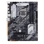 Asus 1200 PRIME Z490-P ATX Z490