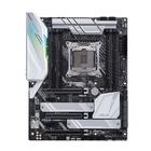 Asus 2066 Prime X299-A II ATX