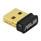Asus 90IG05E0-MO0R00 scheda di rete e adattatore WLAN 150 Mbit/s Interno
