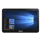 "Asus A41GAT-BD060T 15.6"" HD+ Touch Celeron N4000 Nero"