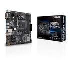 Asus AM4 PRIME B450M-K micro ATX