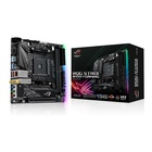 Asus AM4 ROG STRIX B450-I GAMING AMD B450 Mini ITX
