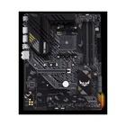 Asus AM4 TUF Gaming B550-PLUS ATX