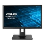 "Asus BE239QLB IPS 23"" Full HD Matt"